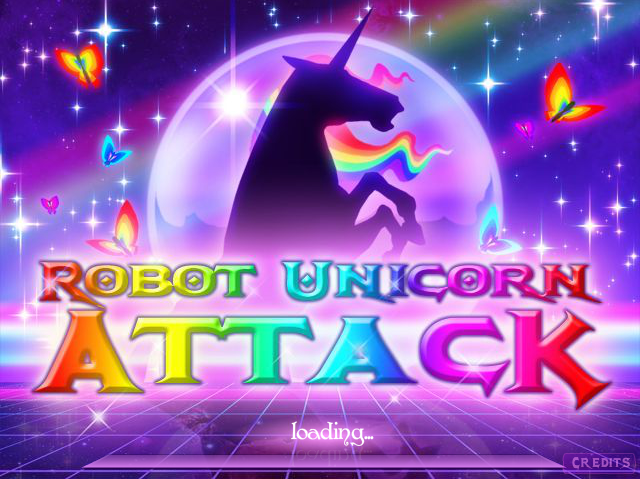 resources/images/2012/12/robotunicornattack1.png