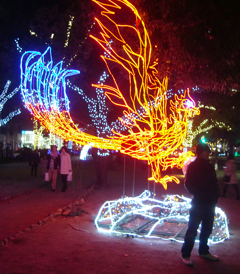 resources/images/2013/01/hiroshima-lights01.jpg