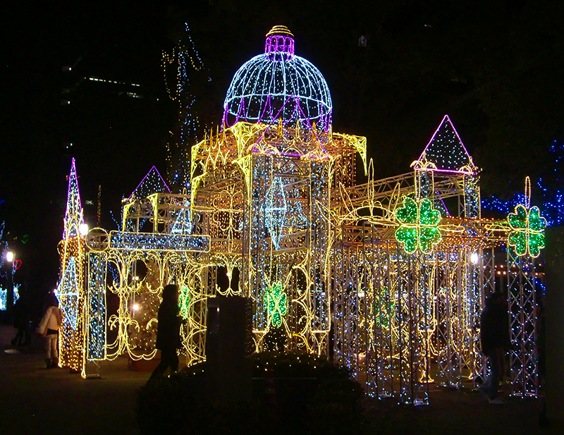 resources/images/2013/01/hiroshima-lights02.jpg