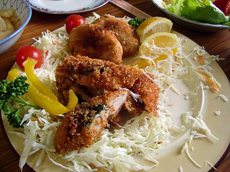 resources/images/2013/01/newyears-friedchicken.jpg