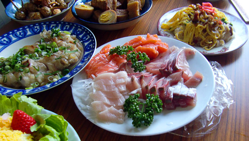 resources/images/2013/01/newyears-sashimi.jpg