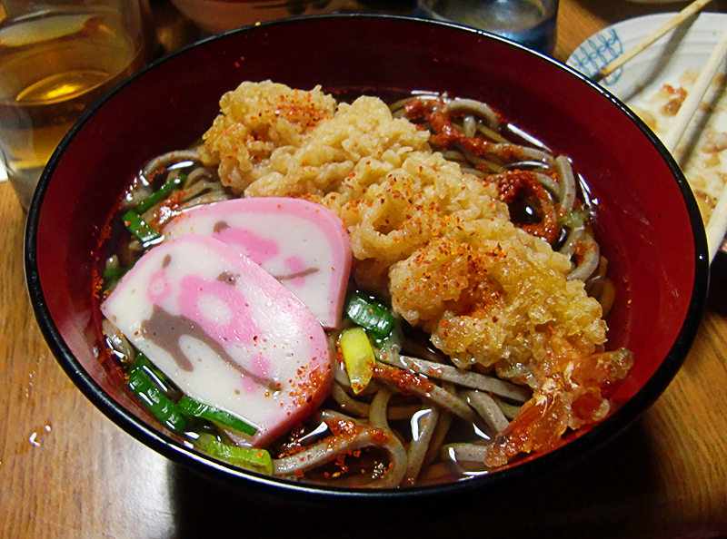 resources/images/2013/01/newyears-soba.jpg